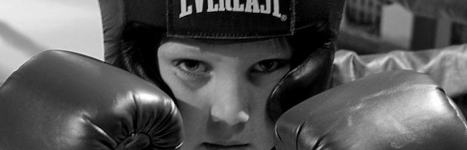 fitnesscentremetamorfose.nl - boks-kid-1-small