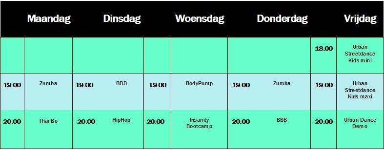 fitnesscentremetamorfose.nl - boven-2014