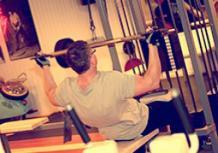 fitnesscentremetamorfose.nl - Fitness 03