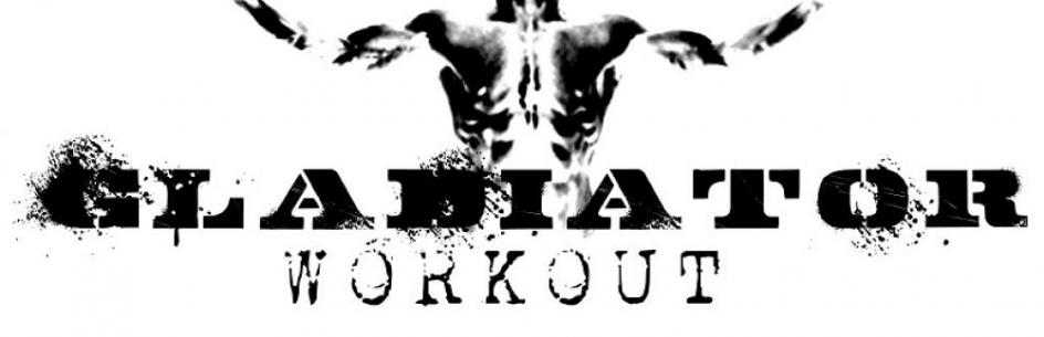 fitnesscentremetamorfose.nl - gladiator-workout-logo2-small