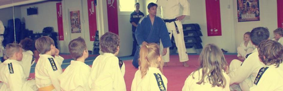 fitnesscentremetamorfose.nl - Jiu Jitsu 01