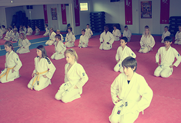 fitnesscentremetamorfose.nl - Karate 02