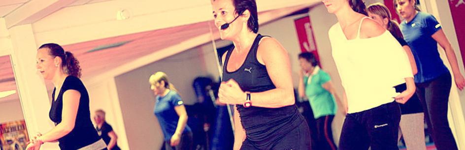 fitnesscentremetamorfose.nl - Zaallessen 01