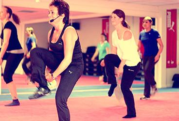 fitnesscentremetamorfose.nl - Zaallessen 02