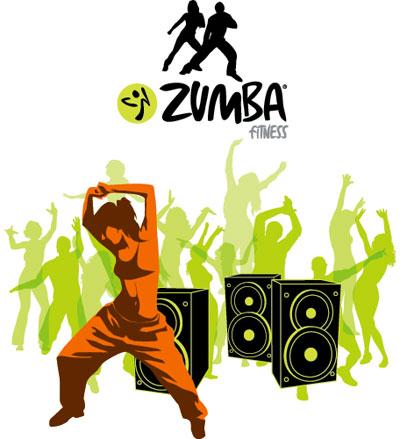 fitnesscentremetamorfose.nl - Zumba